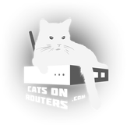 www.catsonrouters.com